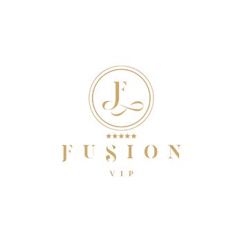 Fusion Vip